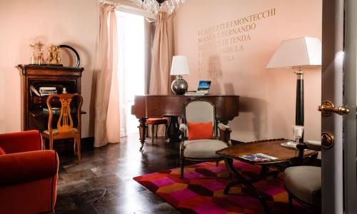 Palazzo-Asmundo-1