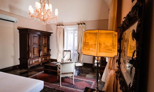 Palazzo-Asmundo-113