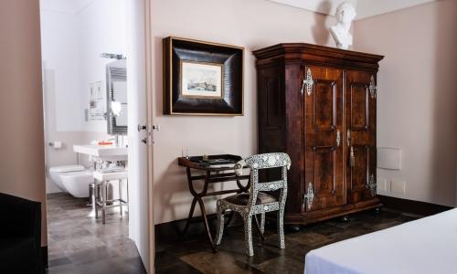 Palazzo-Asmundo-82